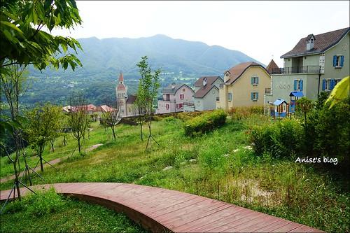 小瑞士村_022
