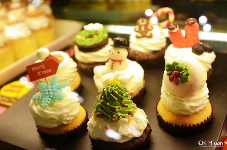 Cloudy cupcake02.jpg