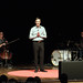 Jack Abbott Introduces Ben Sollee at TEDxSanDiego 2012