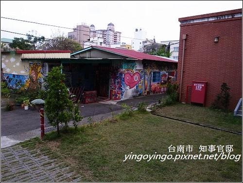 台南中西區_台南知事官邸20121202_R0010720
