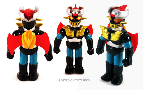 SECRET-BASE-MAZINGER-Z-01