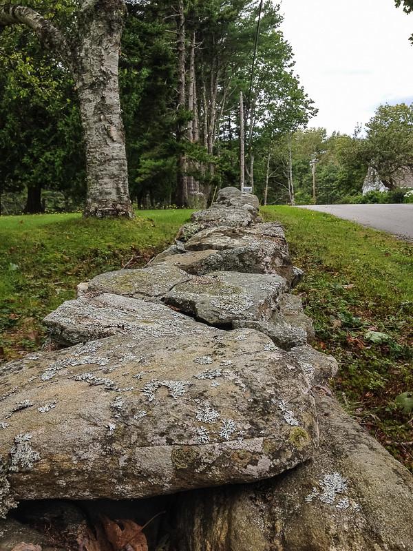 Maine2012-113