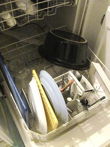 Product Review of the Original Crock-Pot