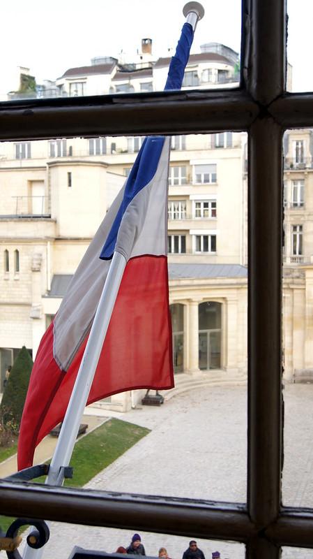 PARIS 274