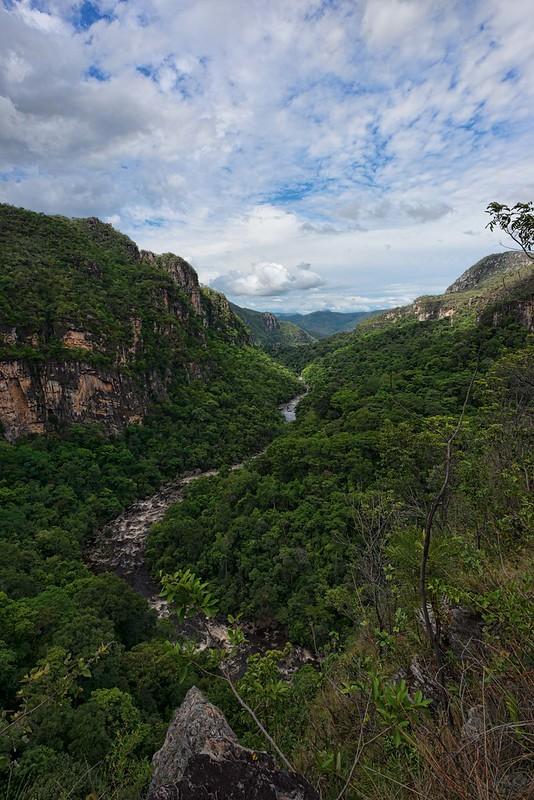Rio-Preto-Valley