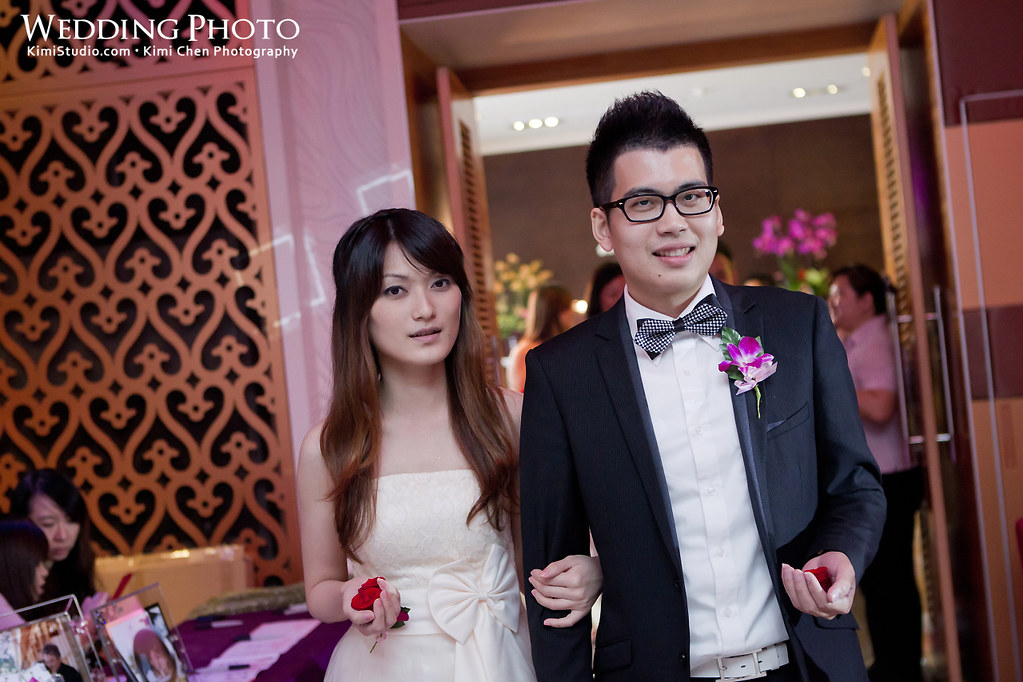 2012.10.27 Wedding-126