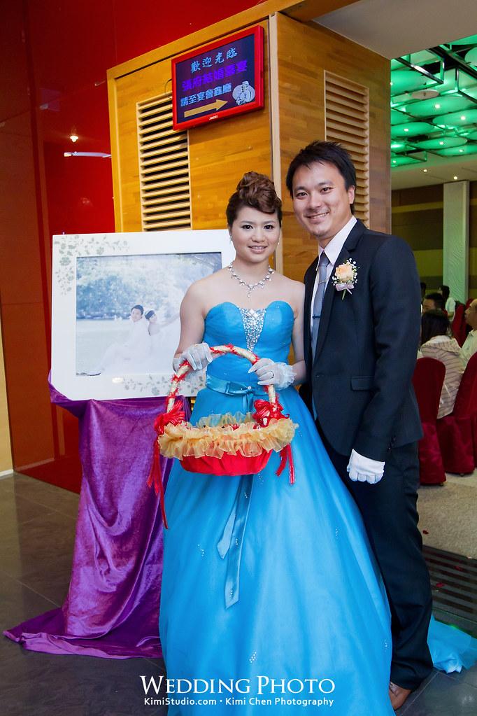 2012.10.27 Wedding-181