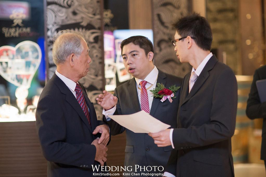 2012.11.11 Wedding-127