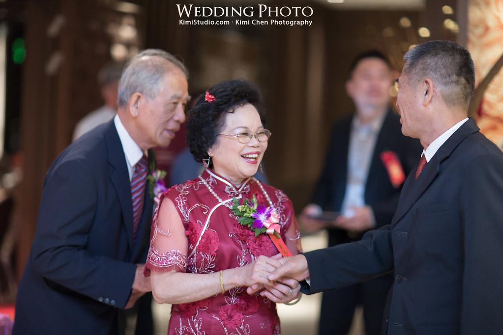 2012.11.11 Wedding-141