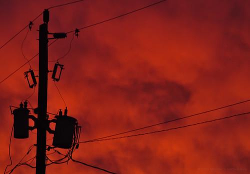 sky sunrise florida unitedstatesofamerica fortlauderdale fl nikond5000 ernestoredondosphotography