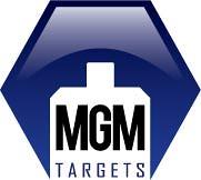 MGM_sq_logo