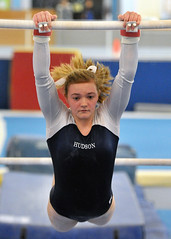 individual sports, sports, gymnastics, gymnast, artistic gymnastics, uneven bars, athlete,