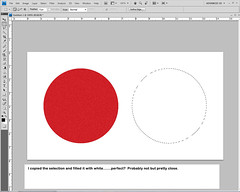 Tutorial - The Pen Tool...The Easy Way