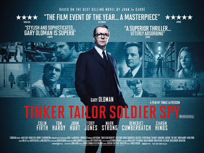 Tinker-Tailor-Soldier-Spy-Poster-Quad