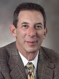 Dr. Ron Rosenfeld