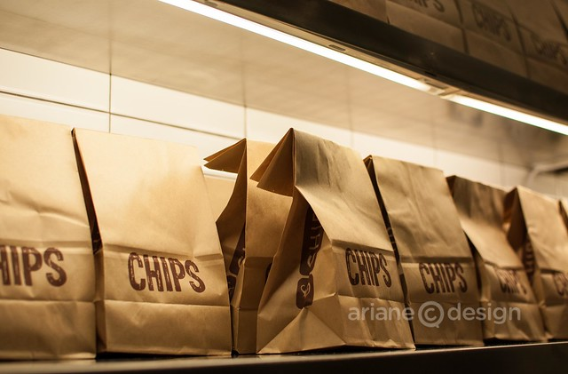 Chipotle Vancouver-1