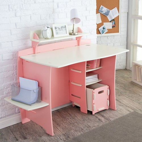 Computer Desk for Kids Room 500 x 500