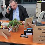 financiëlealternatievenb20121219_0170small