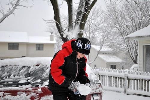snow day 2012 068