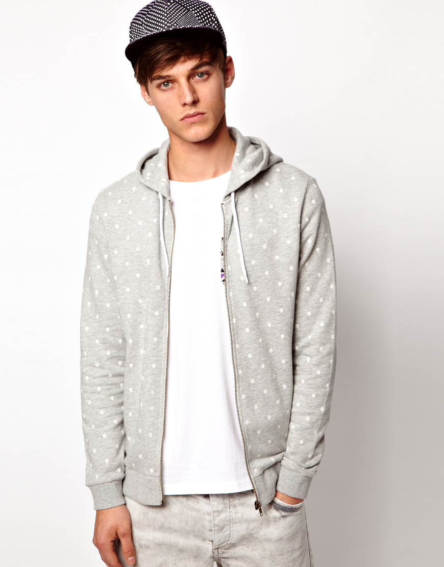 RobbRobbie Wadge0611_asos AW12ie Wadge0611_asos AW12