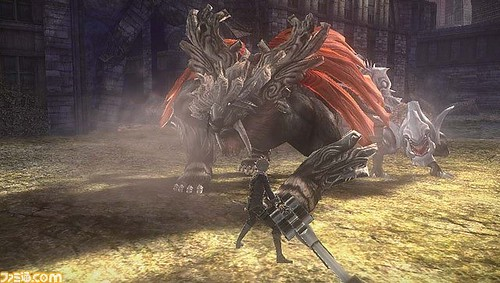 god-eater-2-gameplay-scan