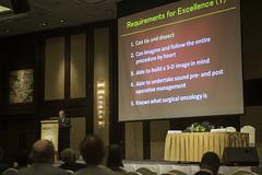 Macucci 演講 @ IASGO 2012