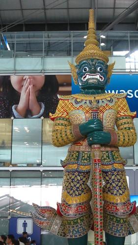 Tailandia_2012_32