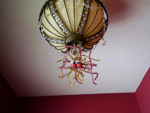 2012-12-21 - FSMas Decorations - 0031