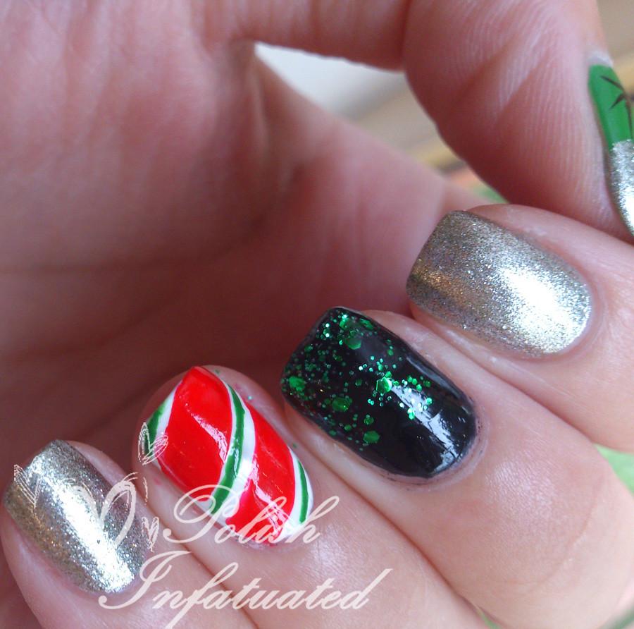 christmas skittles1