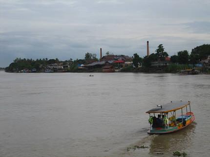 Tailandia_2012_21
