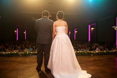 Hui_Wedding 925