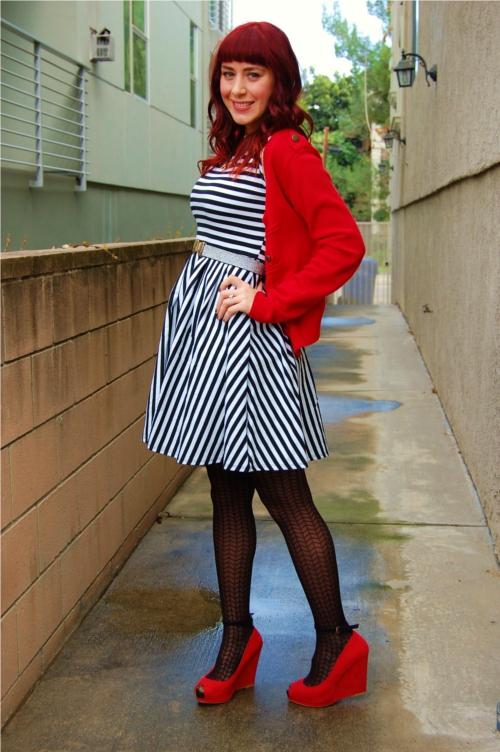 stripeddress2