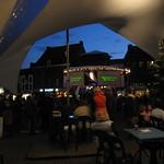 Cinema Arthur Portus Ganda Gent