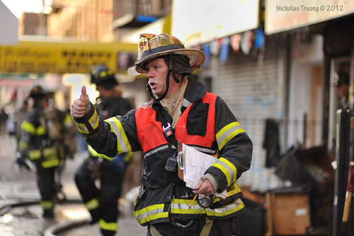E122412_114 copy by Faces of the NYC Firefighters