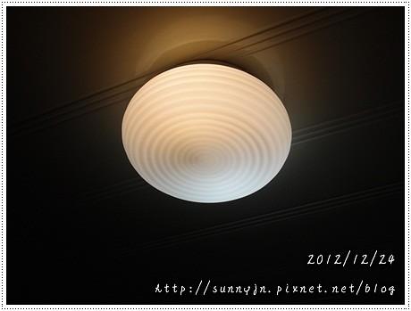 PC247505.jpg