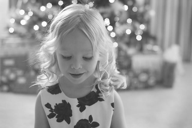 205 mckenzie Christmas 2012