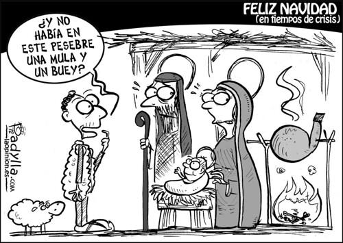 Padylla_2012_12_23_Navidad