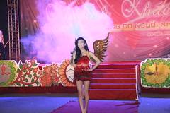 World AIDS Day 2012 in Vietnam