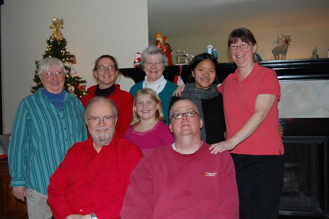 2012-12-26 Christmas (3)