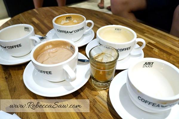 coffea coffee korea - telawi bangsar-013