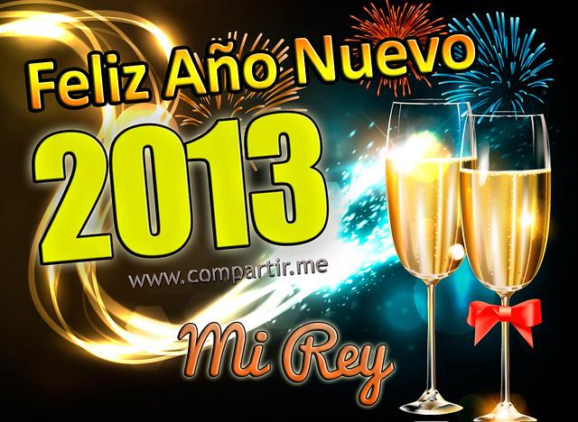 Imagenes De Feliz Ano Nuevo