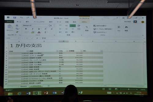 MSOffice 2013_028