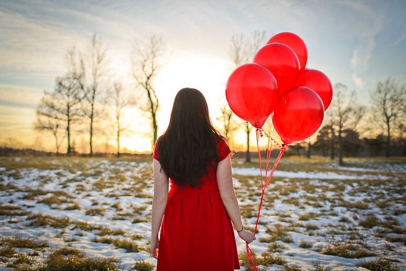 Red Balloon-8