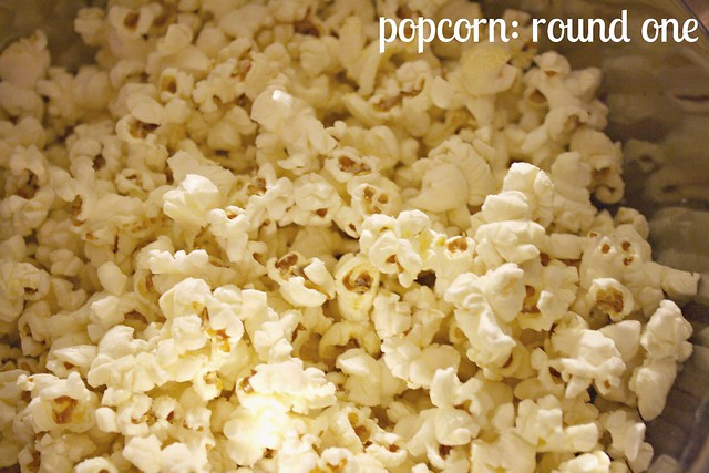 homemadepopcorn