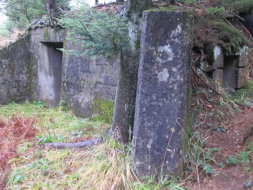 sentier des fortins 2 030