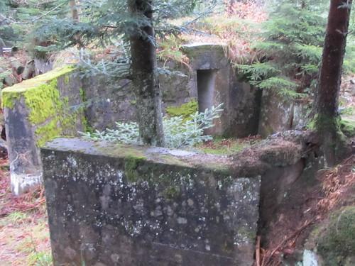 sentier des fortins 2 036