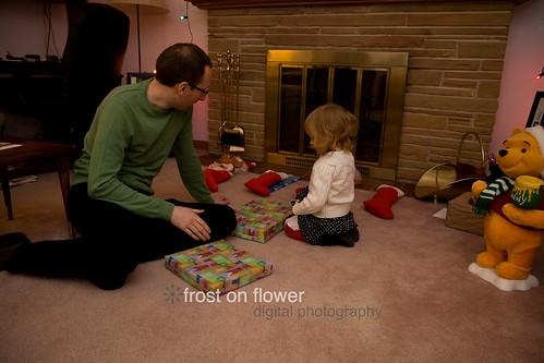 20121223-christmas-56.jpg