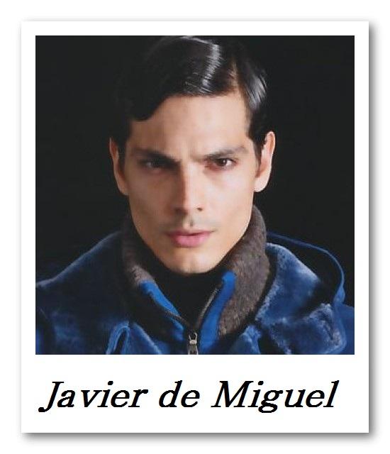 DONNA_Javier de Miguel5060(SENSE2011_11)