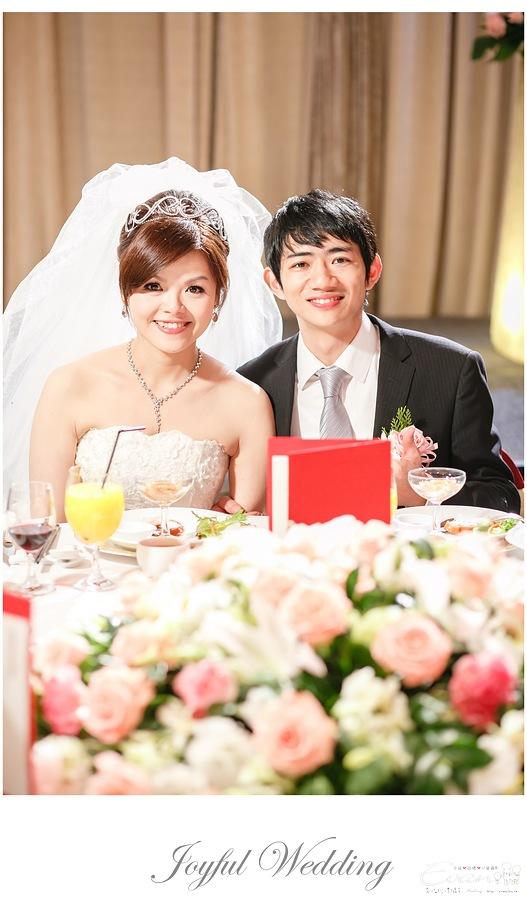 宗穆 & 媜妮 婚禮紀錄_00192