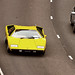 Lamborghini Countach LP400 by - Icy J -